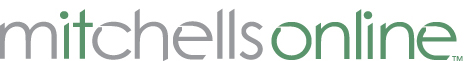 Computer IT Support Woking & Database Designers - Mitchells Online